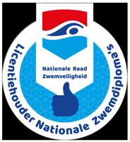 HZV Lutra licentiehouder NRZ