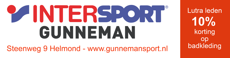 Intersport_Gunneman