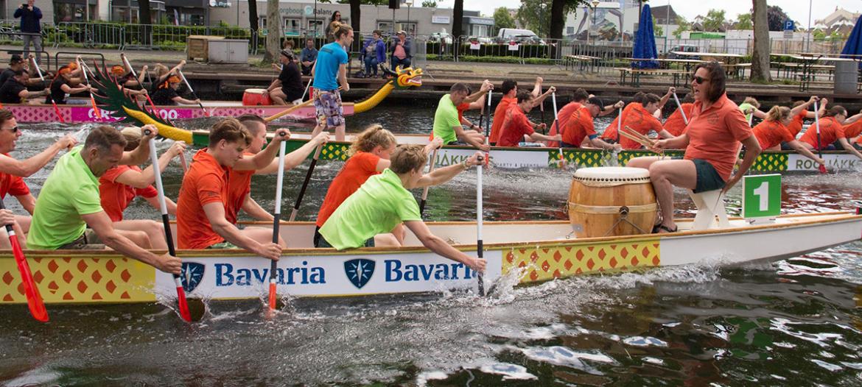 Lutra_drakenbootfestival