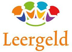HZV Lutra Stichting Leergeld