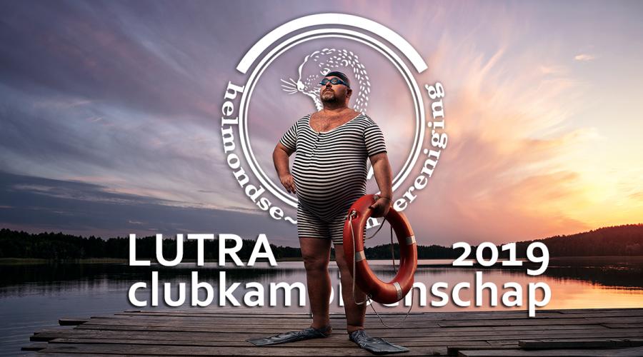 Lutra clubkampioenschap