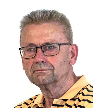 Piet Gielen